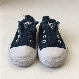 Baby Boy's THE CHILDREN'S PLACE Sneakers 5